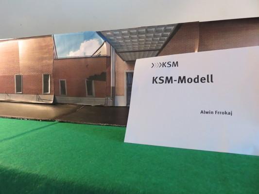 ksm-3.jpg